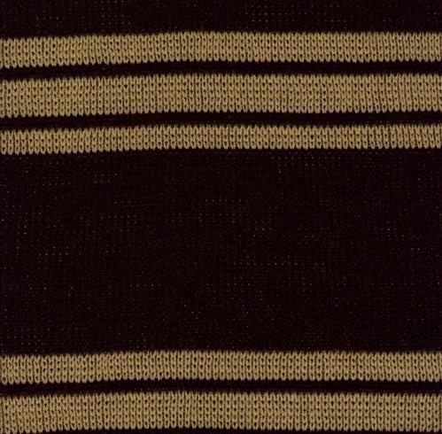 Daniel Stuart Chippewa Knit