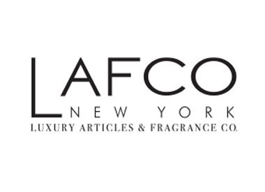 Lafco New York