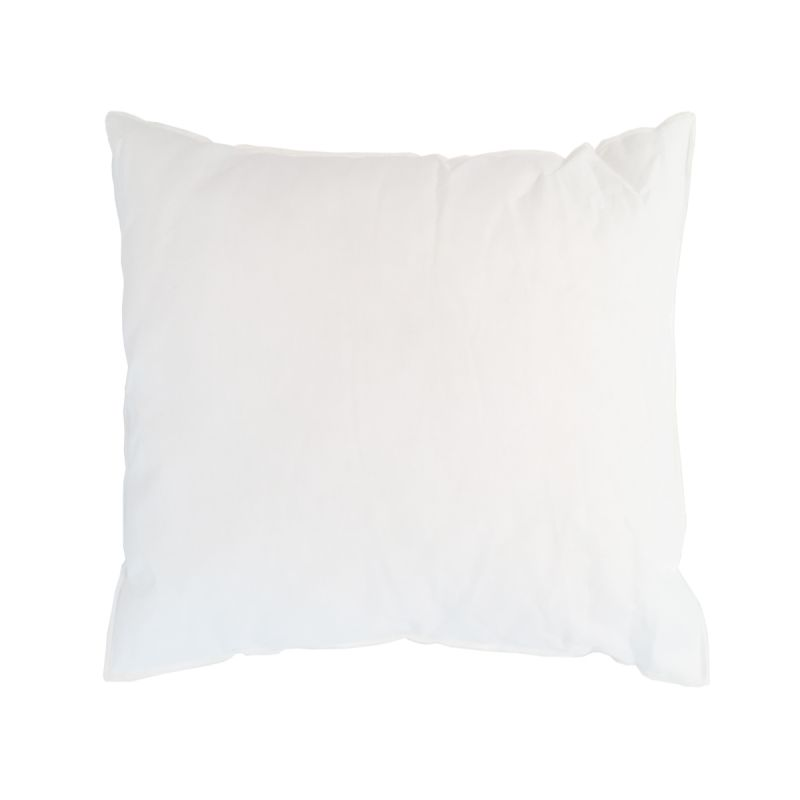 Cushion Insert-Polyfill