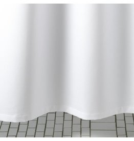 "Matouk Matouk Birdseye Pique Shower Curtain 72"" x 72"""