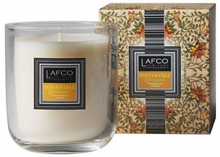 Lafco New York Lafco Present Perfect