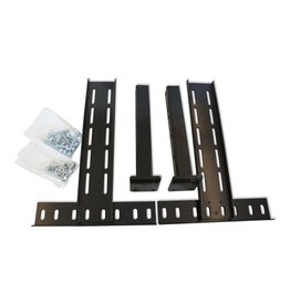 Tempur-Pedic Tempur-Ergo Headboard Brackets Kit