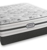 Simmons Simmons Beautyrest Platinum Mystic Mattress