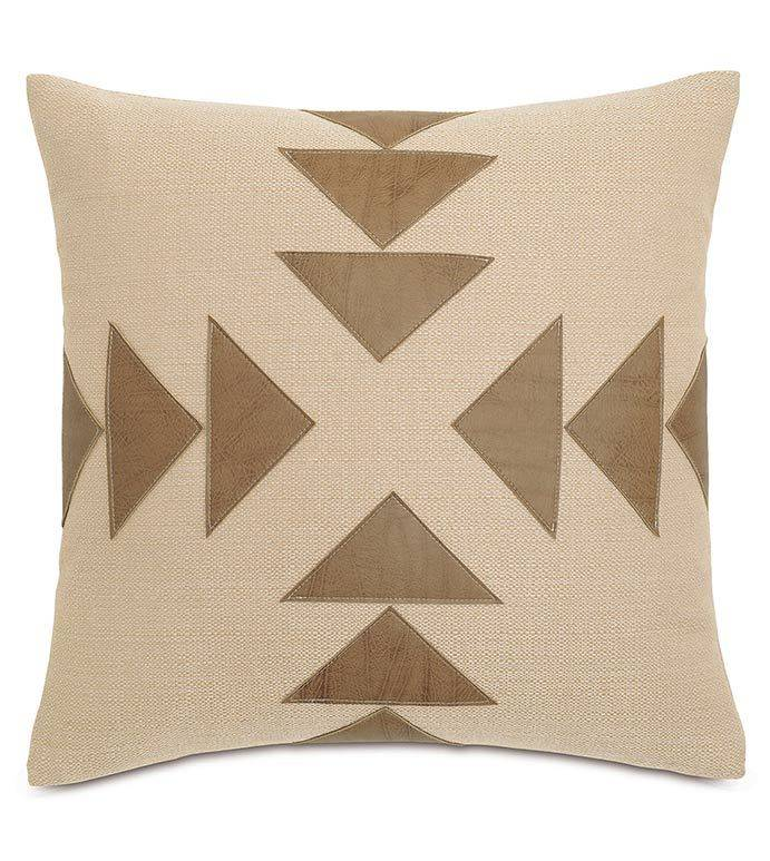 Accent Pillows Chalet