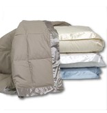 Daniadown Down Quilt Blanket