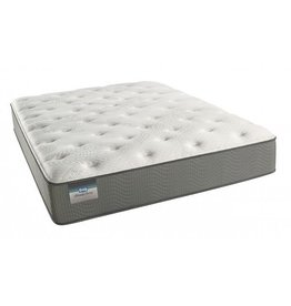 Simmons Simmons Beautysleep Carter TT Mattress