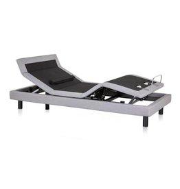 S700 Adjustable Bed Base