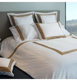 Aida Bedding Collection