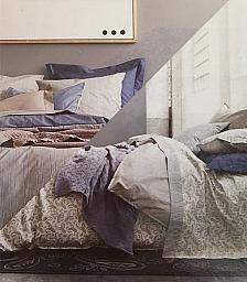 Pile Ou Face Bedding Collection