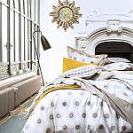 Messidor Bedding Collection