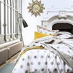 Messidor Bedding