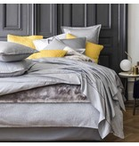 Stellaire Duvets and Shams