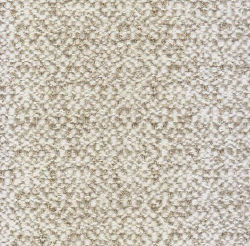 Daniel Stuart Pillow-Comstock Linen 26x26