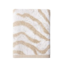 Yves Delorme Yves Delorme Printed Sheets and Bath Towels