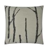 D.V. Kap Home D.V. Kap Decorative Pillows - Timber 24X24