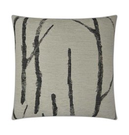 D.V. Kap Home D.V. Kap Decorative Pillows - Timber 24X24