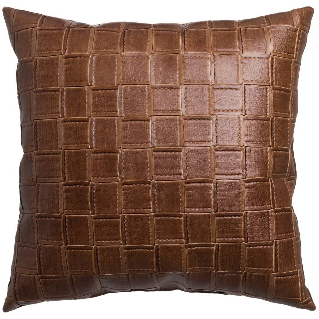 D.V. Kap Home D.V. Kap Decorative Pillows - Catmandoo 24X24