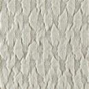 Matouk MATOUK Jasper Coverlet-Queen/Ivory 112 x 97