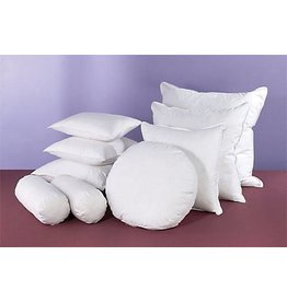 Decorative Insert Pillows- 95/5 (all sizes)