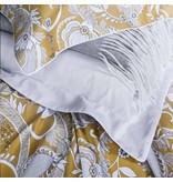 Magador Bedding Collection