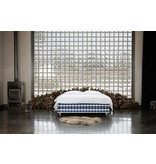 Hastens Hastens Maranga (formerly Luxuria)