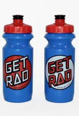 Dash Bicycle Get Rad Bottle