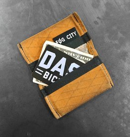 Dash Bicycle Gift Card