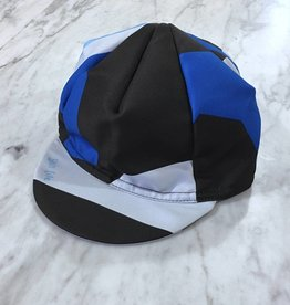 Still Life M31 Blue Dazzle Cap