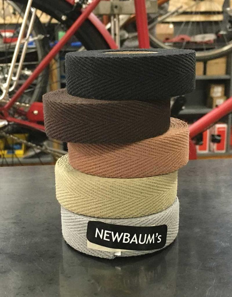Newbaum's Newbaum's Bar Tape