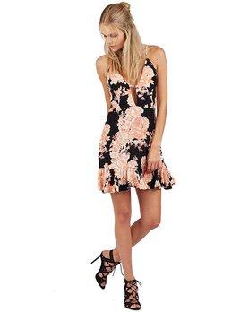 Cleobella Cleobella Bonita Short Dress in