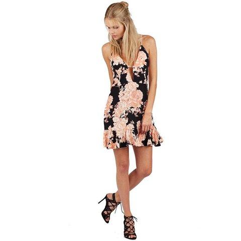 Cleobella Bonita Short Dress in