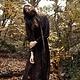 ASTR ASTR Natalie Dress Black/Wine Floral