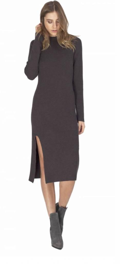 Gentle Fawn Gentle Fawn Quinn Sweater Dress