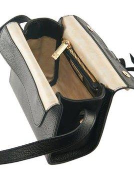 Sancia Sancia Madelena Mini Bag black