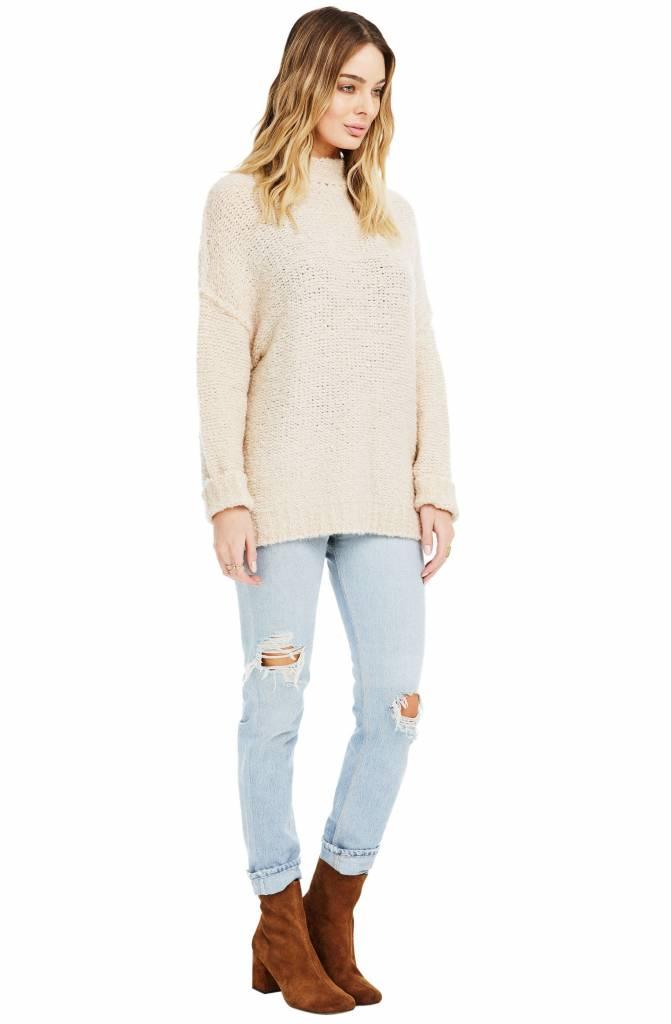 ASTR ASTR Darlene Sweater