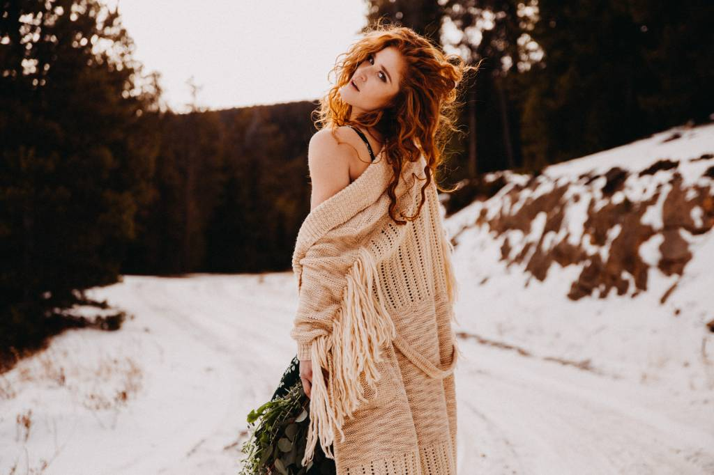 Spell and the Gypsy Collective Spell Fringe Cardigan Sweater