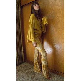 Novella Royale Janis Bells Golden Calalily