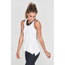 Joah Brown Joah Brown Perfect Shape Tank