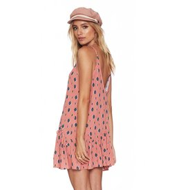 Beach Riot Beach Riot Keaton Dress