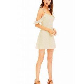 ASTR ASTR Kristin Dress
