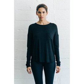 Joah Brown Joah Brown Limitless Long Sleeve