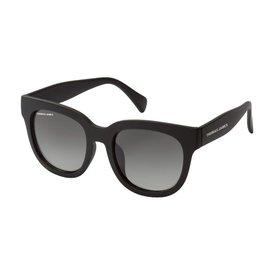 Thomas James Dawn Patrol Sunglasses