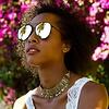 WestLA Sunglasses Black