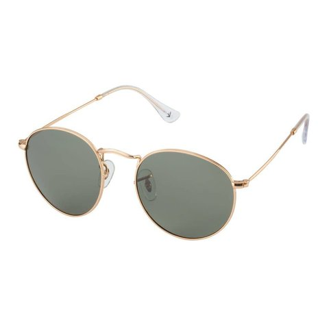 Orleans Sunglasses