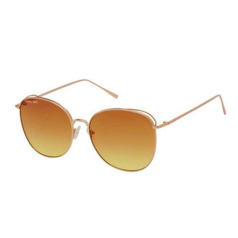 Joy Sunglasses