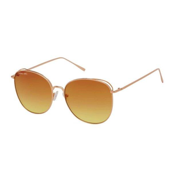 Thomas James Joy Sunglasses