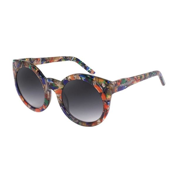 Thomas James Mutiny Bonham Sunglasses