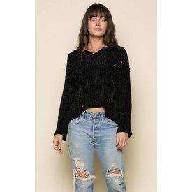 Raga LA Raga Kori Pullover Sweater