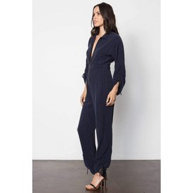 Stillwater LA The Santos Jumpsuit