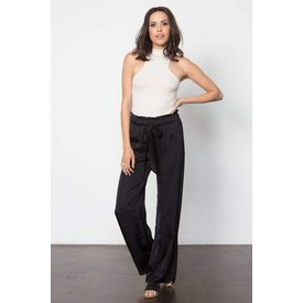 Stillwater LA The Aldridge Pant